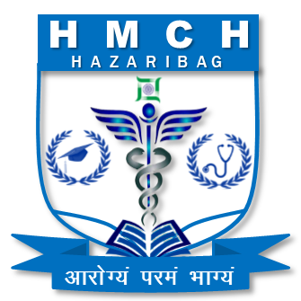 Sheikh Bhikhari Medical College  (Earlier-Hazaribag Medical College)