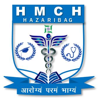 Sheikh Bhikhari Medical College  (Earlier-Hazaribag Medical College)